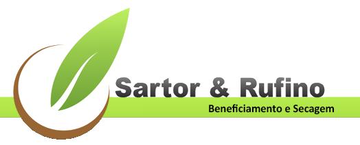 Sartor E Rufino